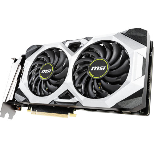 NVIDIA GeForce RTX 2070 AMP