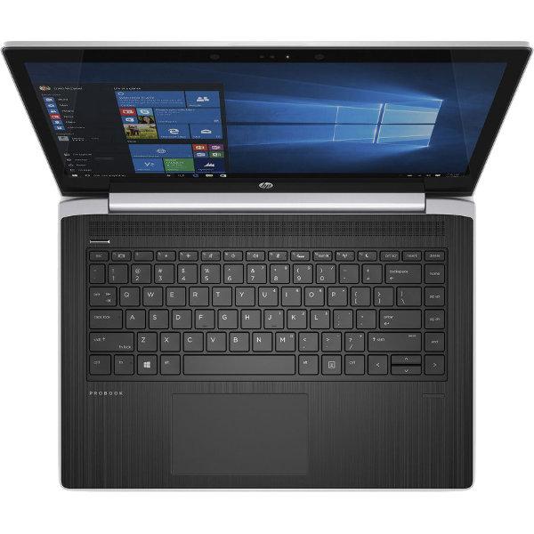 ordinateur portable HP ProBook 440 G5 (2RS30EA#ABF)