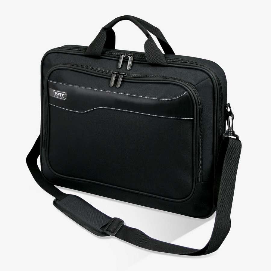 93caee1e45 Sacoche et sac à dos PC portable