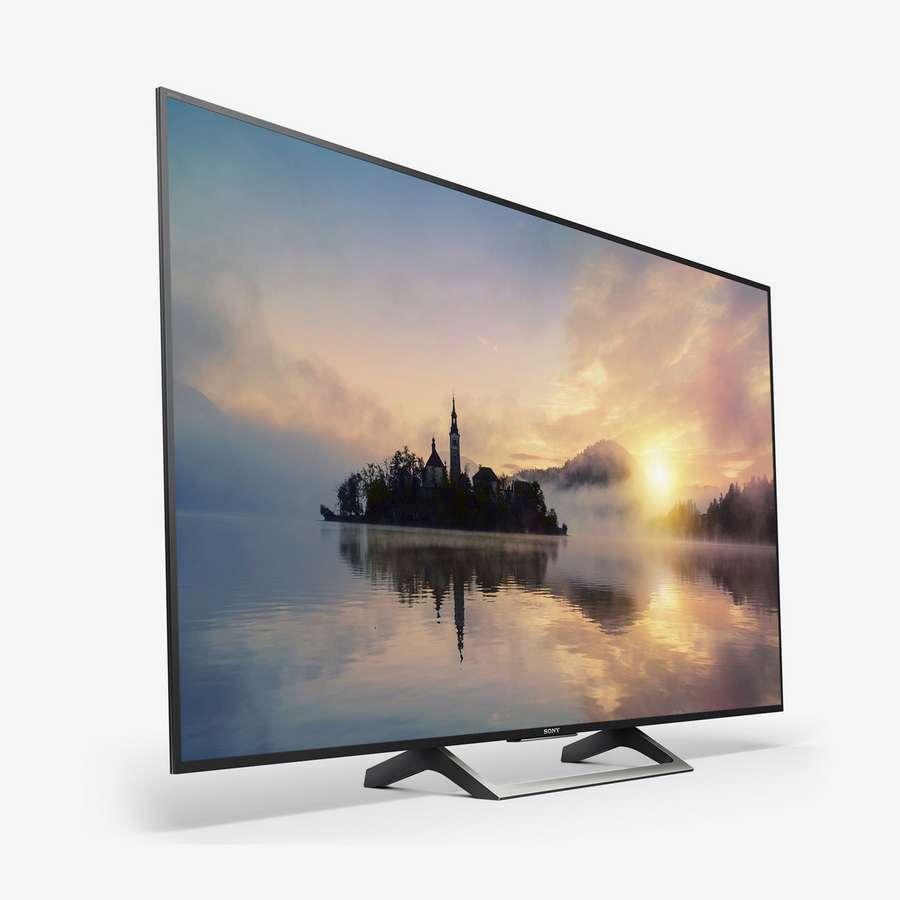 29be8eed899 TV 4k Ultra HD - Achat TV au meilleur prix