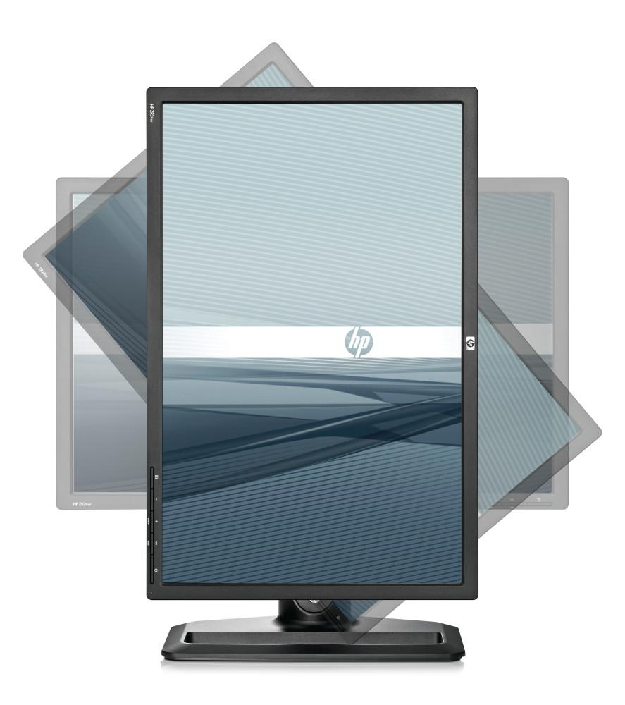 crans pc l 39 ergonomie et le confort visuel guide d. Black Bedroom Furniture Sets. Home Design Ideas