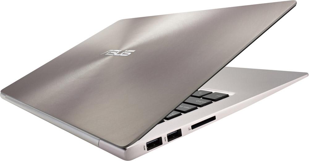 Ultrabook 2019 quel notebook choisir guide d 39 achat - Achat materiel de bureau ...