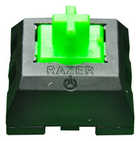 Razer Green