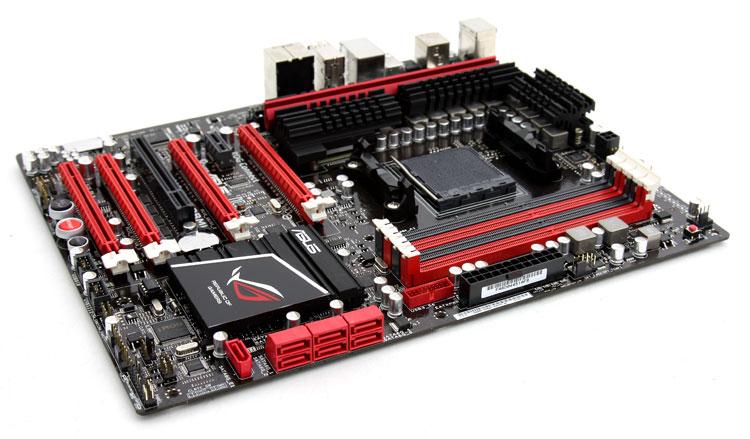 Socket AMD3+