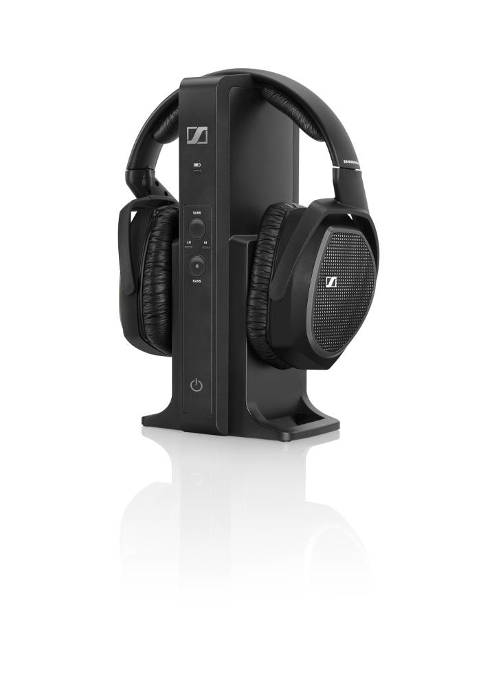 Casques Audio Quel Casque Pour Quel Usage Guide Dachat