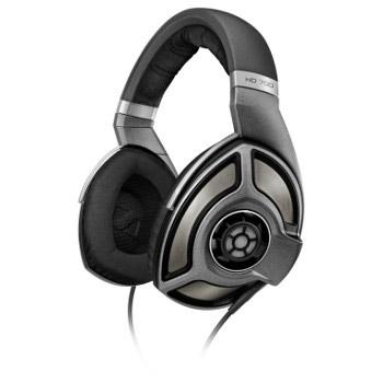 Paire d'écouteurs SE215