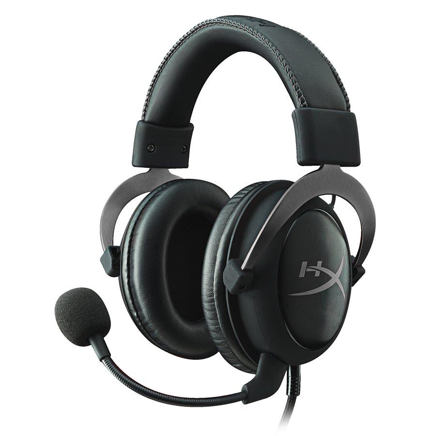 casque audio sans fil connexion par port usb