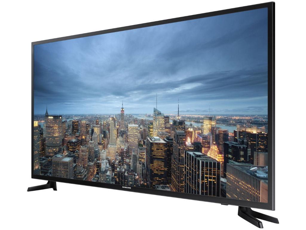 TV UHD