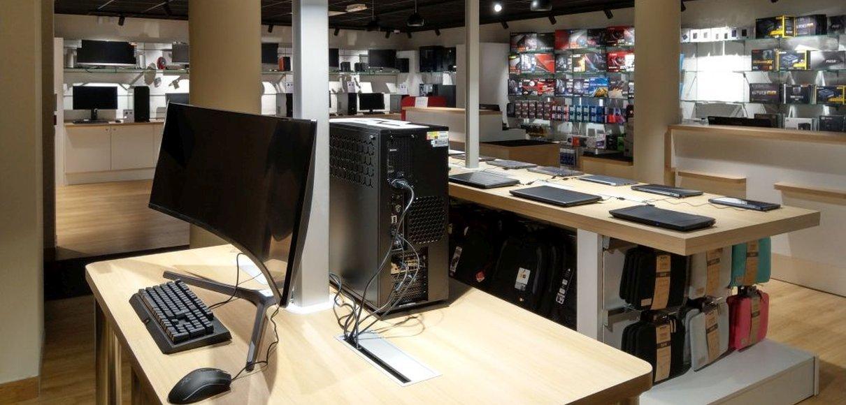 Réparation ordinateur Bordeaux