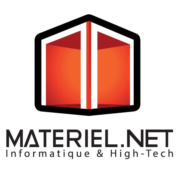 (c) Materiel.net