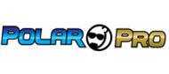 Polar Pro