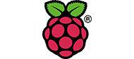 Raspberry Pi Raspberry