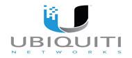 Routeur et modem Ubiquiti