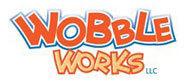 Imprimante 3D WobbleWorks