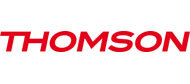 Sécurité et Firewall Thomson