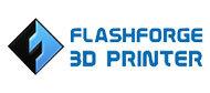 Imprimante 3D FlashForge