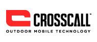 Tablette Crosscall
