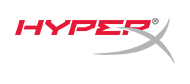 Souris PC HyperX