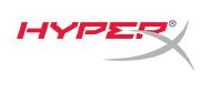 Tapis de souris HyperX