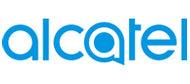 Téléphone fixe sans fil Alcatel
