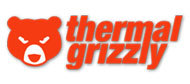 Pâte thermique PC Thermal Grizzly