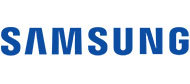 Montre connectée Samsung