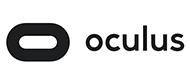 Réalité Virtuelle Oculus