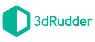 Réalité Virtuelle 3dRudder