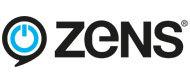 Batterie et powerbank ZENS