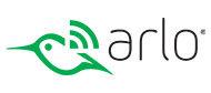 Accessoires caméra IP Arlo
