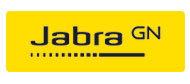 Accessoires Auto Jabra