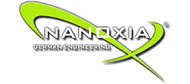 Watercooling Nanoxia