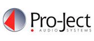 Platine Vinyles Pro-ject