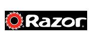 Trottinette électrique et gyroroue Razor
