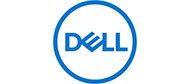 Écran PC Dell