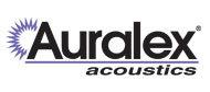 Accessoires streaming Auralex