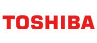 Disque dur interne Toshiba