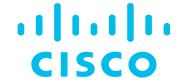 Switch et Commutateur Cisco Systems