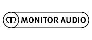 Enceintes HiFi / Home-Cinéma Monitor Audio