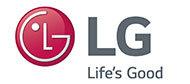 Smartphone et téléphone mobile LG