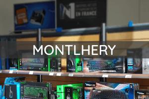 Montlhery