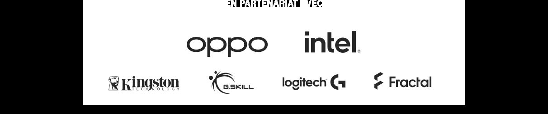 Partenaires Materiel.net Trophy édition étudiante
