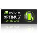 Toute l'autonomie d'un ordinateur portable avec la technologie nvidia optimus