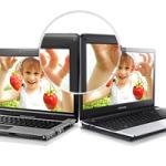 Un design remarquable et durable avec le PC Portable Samsung 300E5C renforcé Duracase
