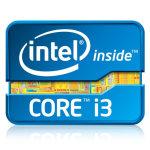 Intel Core i3 et NVIDIA GeForce : Toute la polyvalence pour votre ordinateur portable