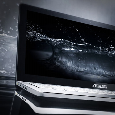 Goûtez à la toute puissance du couple intel Core i7 Haswell et nVidia GeForce GT750M optimus !
