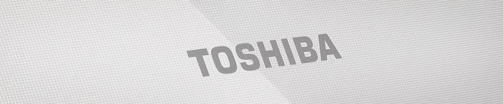 Toshiba Satellite : Plus qu'un design, une identité marquée !