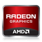 Intel Core i3 et AMD Radeon HD