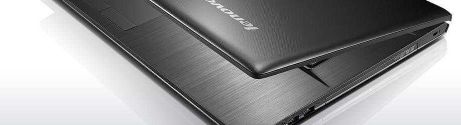 Lenovo G700