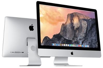 Apple Imac 27 Retina 5k I5 8 Go Fd 1 To M290x Imac Et Mac Mini Apple Sur Materiel Net Oop